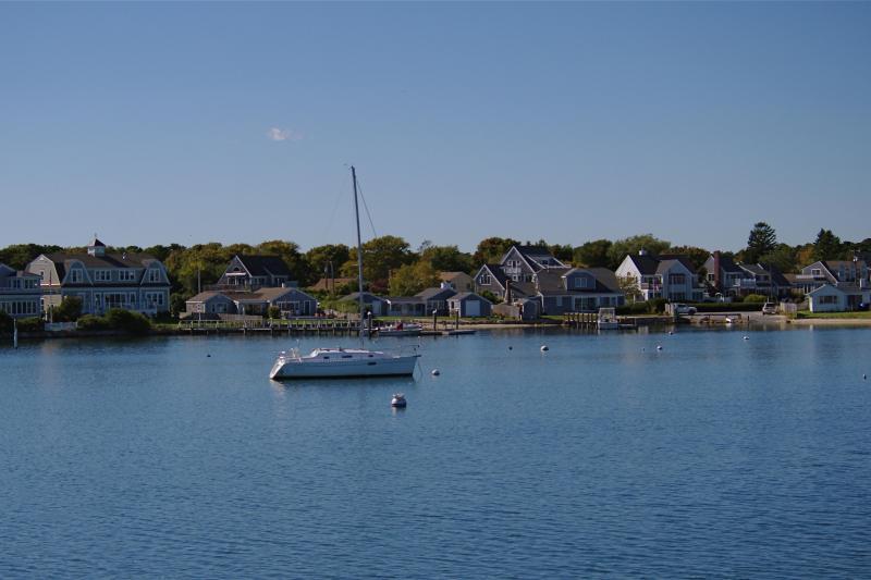波士顿出发1日游:BO1-7504