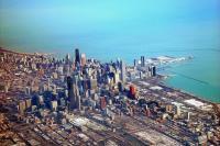 芝加哥出发景点门票1日游:CH-T-6885