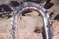 拉斯维加斯出发大峡谷1日游:LV1-7017