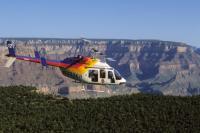 拉斯维加斯出发大峡谷1日游:LV1-7061