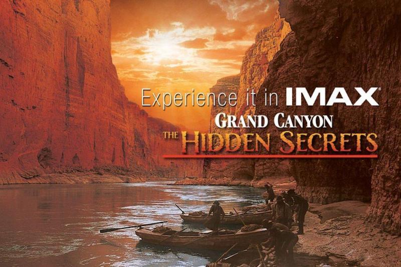 拉斯维加斯出发大峡谷1日游:LV1-7071