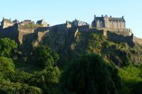 爱丁堡出发景点门票1日游:ED-T-7743