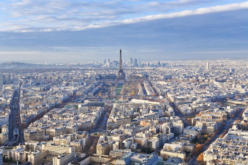 巴黎出发1日游:PA1-7691