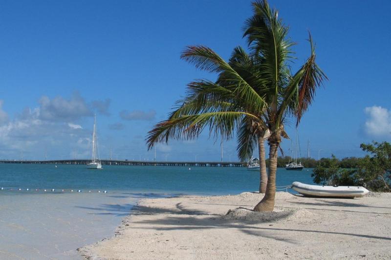 迈阿密出发1日游:MI1-6888