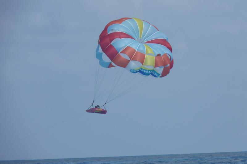 迈阿密出发1日游:MI1-6895