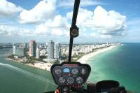 迈阿密出发空中观光1日游:MI-T-7198
