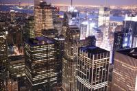 纽约出发游船观光1日游:NY-T-898