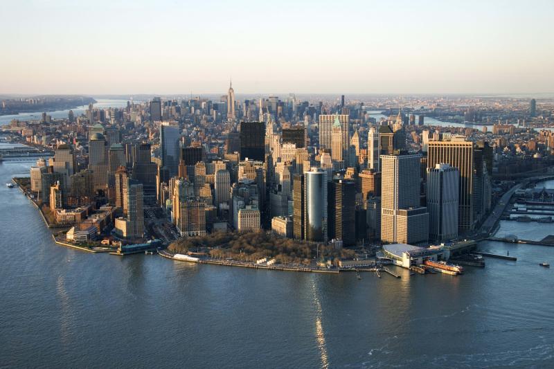 纽约出发1日游:NY1-6991