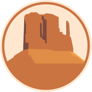 monument-valley.com