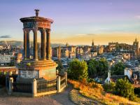 爱丁堡出发3日游:ED3-6848