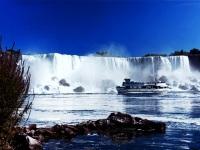 华盛顿出发尼亚加拉大瀑布5日游:DC5-6439