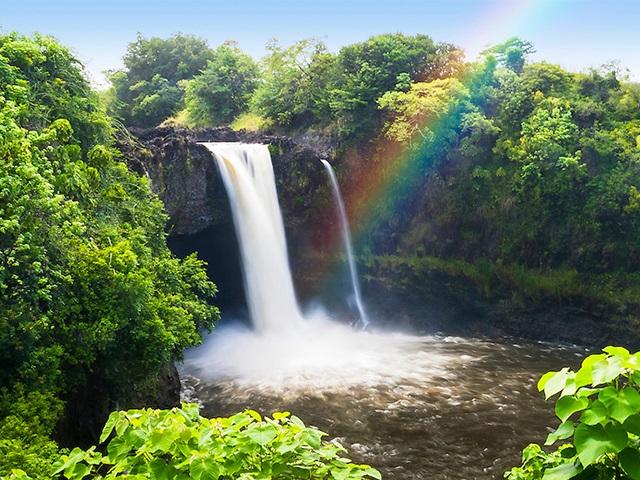 华盛顿出发尼亚加拉大瀑布3日游:DC3-7591