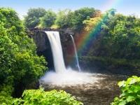 华盛顿出发赏枫、尼亚加拉大瀑布3日游:DC3-7591