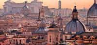 罗马出发1日游:RO1-6661
