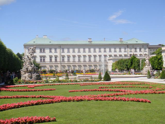 慕尼黑出发9日游:MU9-6369