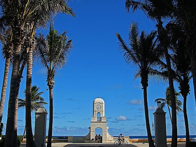 迈阿密出发舒适小团、包车自由行1日游:MI1-8617