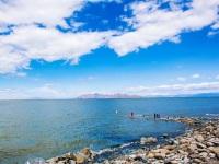 盐湖城出发大峡谷、黄石公园、优胜美地、羚羊谷10日游:SL10-9248