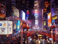 纽约出发新春钜惠6日游:NY6-10741