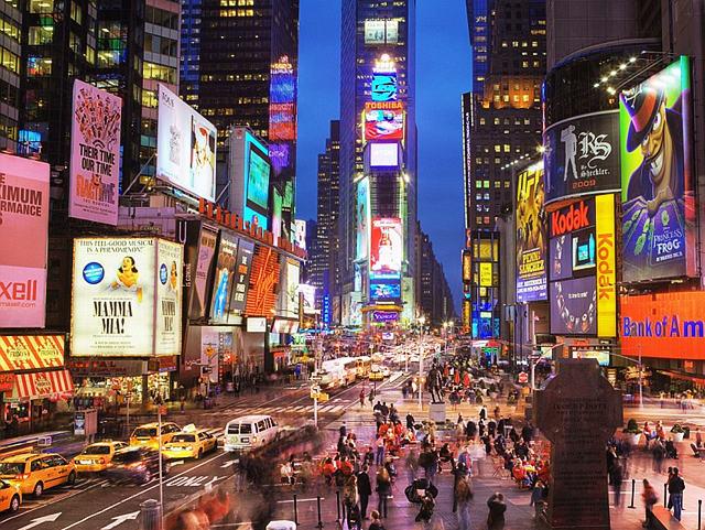 纽约出发1日游:NY1-8859