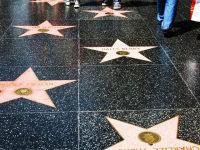 洛杉矶出发1日游:LA1-6855