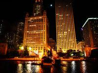 芝加哥出发9日游:CH9-10380