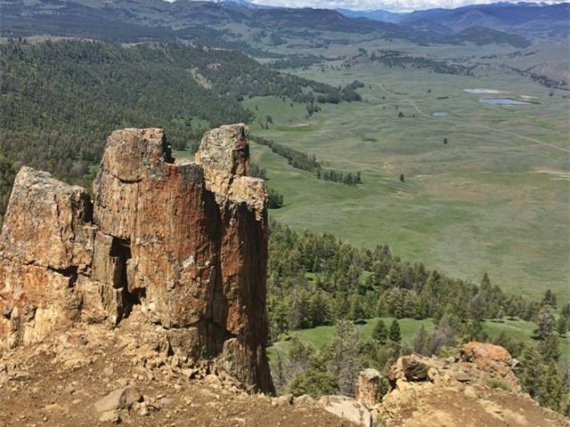 拉斯维加斯出发大峡谷、黄石公园、羚羊谷11日游:LV11-7858