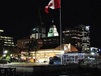 多伦多出发尼亚加拉大瀑布、购物11日游:TO11-6281
