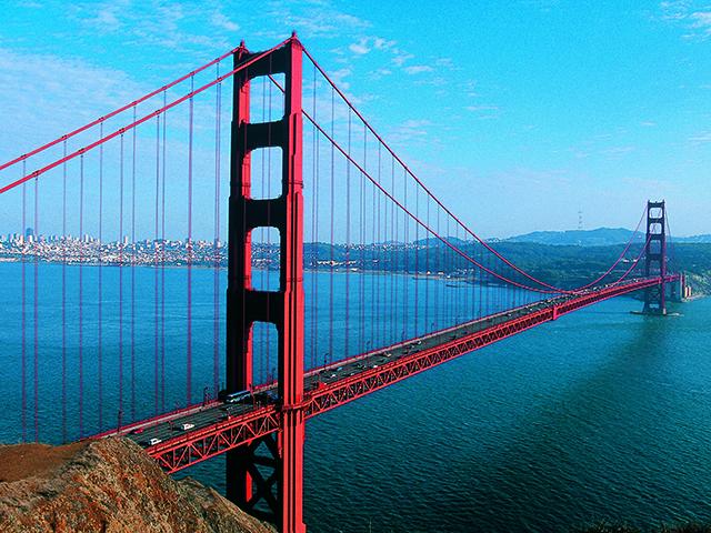 旧金山出发大峡谷、羚羊谷9日游:SF9-5978