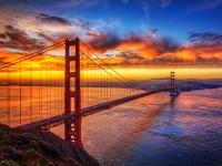 旧金山出发1日游:SF1-6124