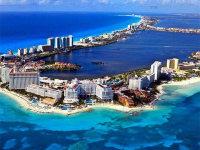 坎昆出发古巴、墨西哥、舒适小团8日游:CUN8-8996