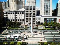 旧金山出发3日游:SF3-11717