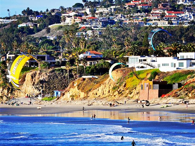 洛杉矶出发购物1日游:LA1-6918