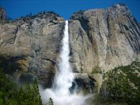 拉斯维加斯出发大峡谷、优胜美地、羚羊谷、墨西哥12日游:LV12-8442