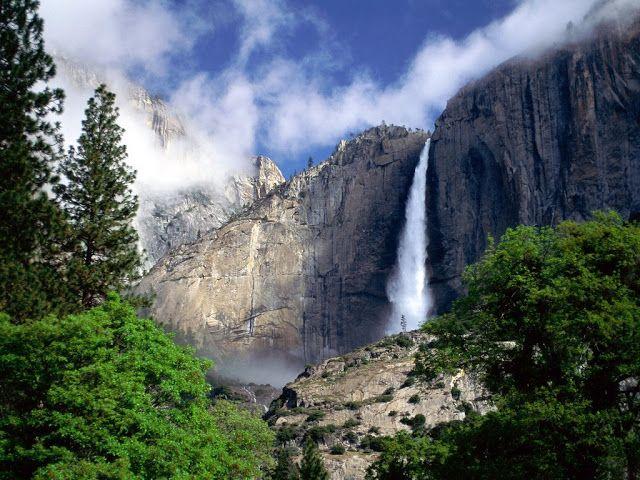 拉斯维加斯出发大峡谷、优胜美地9日游:LV9-6210