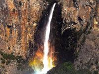 旧金山出发大峡谷、黄石公园、优胜美地、羚羊谷、西南巨环14日游:SF14-9468