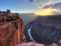 拉斯维加斯出发大峡谷、羚羊谷、墨西哥8日游:LV8-8375