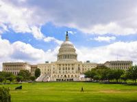华盛顿出发1日游:DC1-10581