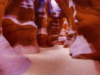 洛杉矶出发黄石公园、羚羊谷、舒适小团10日游:LA10-9984