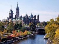 多伦多出发赏枫、尼亚加拉大瀑布6日游:TO6-10095