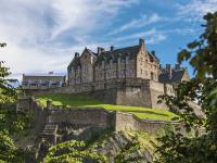 爱丁堡出发3日游:ED3-9222