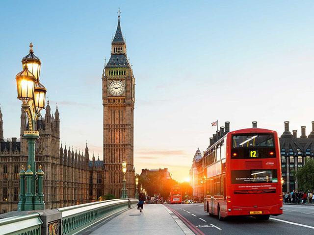 伦敦出发1日游:LO1-7610
