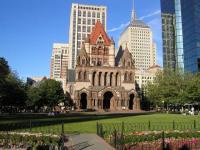 波士顿出发1日游:BO1-10471
