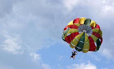 茂宜岛出发空中观光1日游:HO-T-337