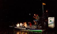 奥兰多出发游船观光1日游:OR-T-428