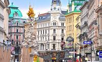 维也纳出发景点门票、观光巴士1日游:VI-T-762
