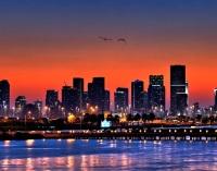 迈阿密出发新春钜惠、购物1日游:MI1-2451