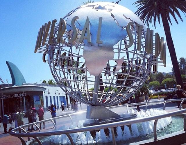 洛杉矶出发景点门票1日游:LA-T-454