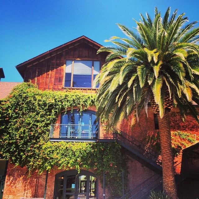 洛杉矶出发大峡谷、黄石公园、黄石公园小木屋、羚羊谷10日游:LA10-236