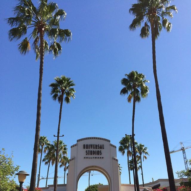 洛杉矶出发大峡谷、羚羊谷5日游:LA5-88