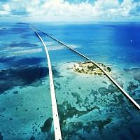 迈阿密出发10日游:MI10-6018